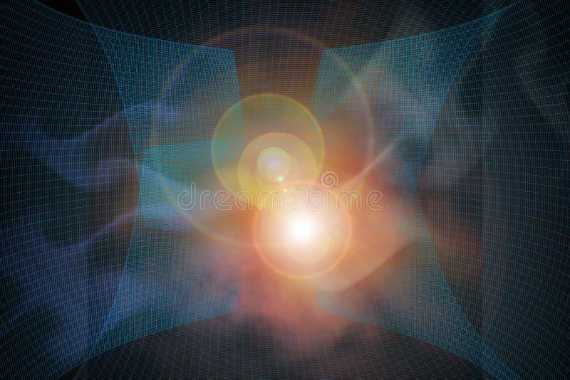 nebula бесплатная иллюстрация