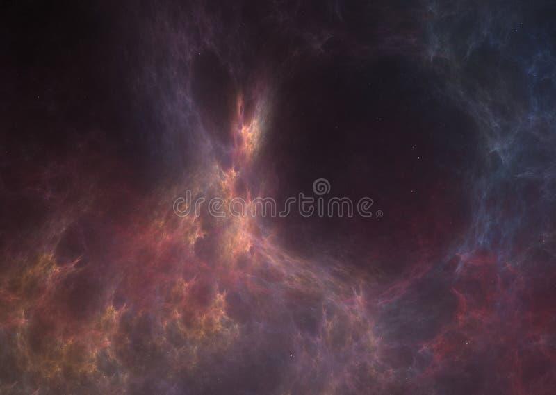 Download Nebula Stock Images - Image: 37644754
