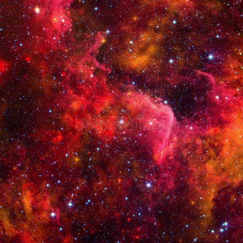 Interstellar Starz