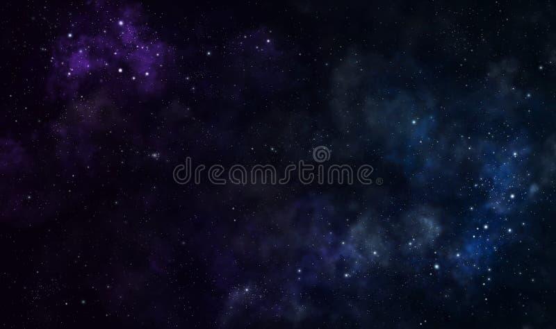 Download Nebulae stock photo. Image of universe, planets, dark - 24771630