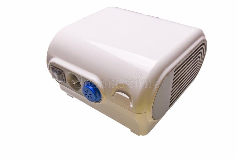 Nebulizer obrazy stock