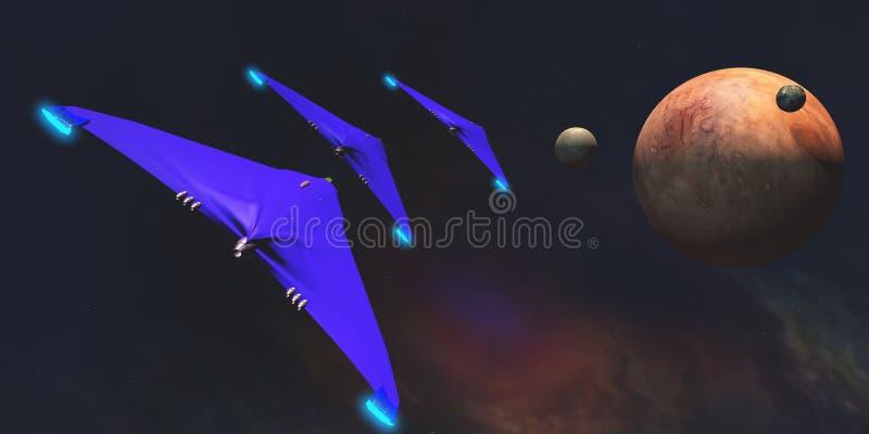 Nebulosa de caranguejo foto de stock royalty free