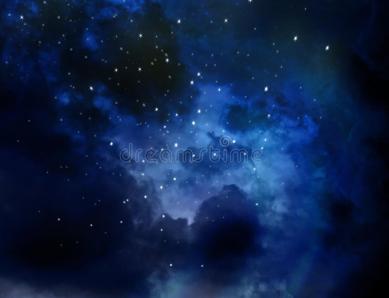 Nebura universe cosmos abstract nature background. Nebura universe cosmos abstract nature background stock images