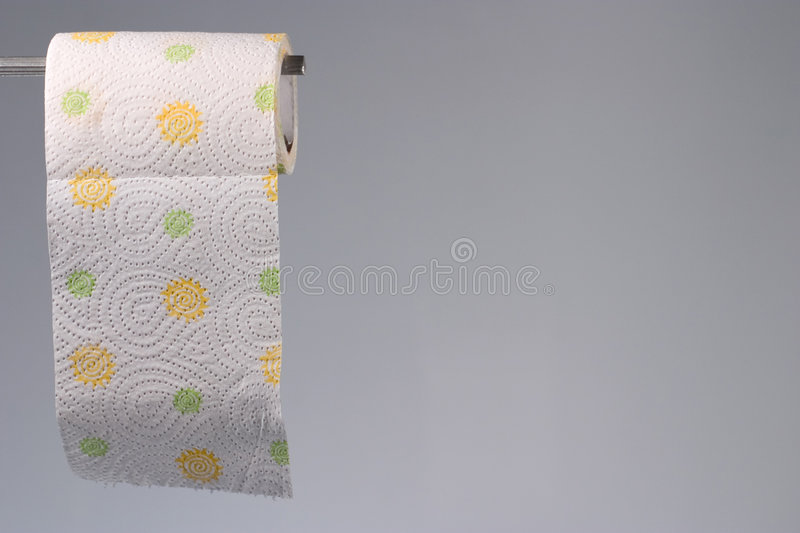 Download Necessity stock photo. Image of horizontal, paper, concept - 522524