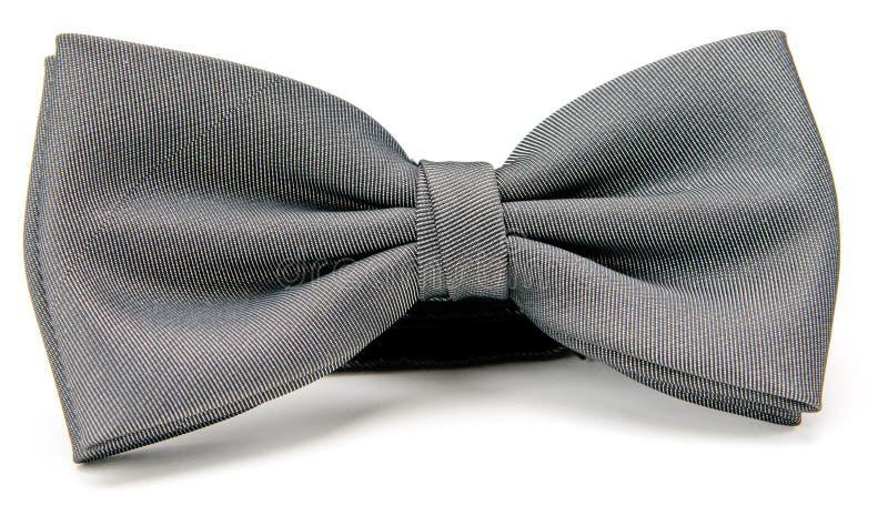 Neck tie stock photography