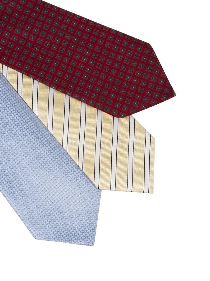 Download Neck tie stock illustration. Image of cravat, fashion - 24068575