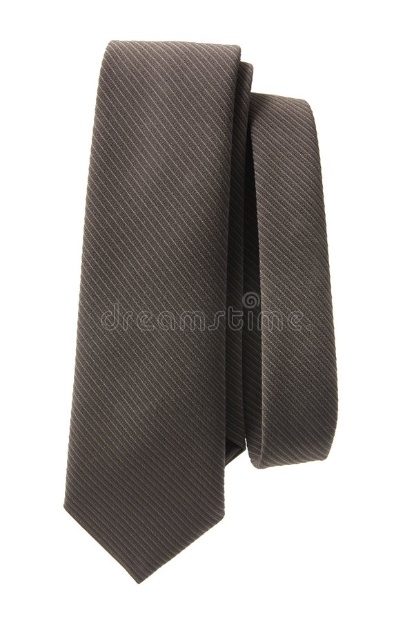 Free Neckties Royalty Free Stock Photography - 6839827