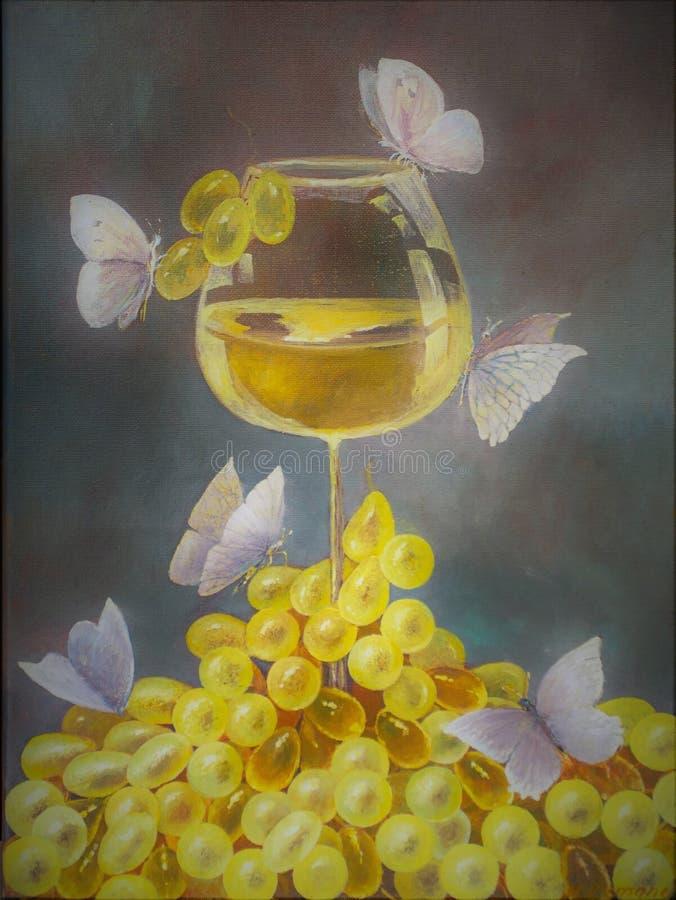nectar stock afbeeldingen