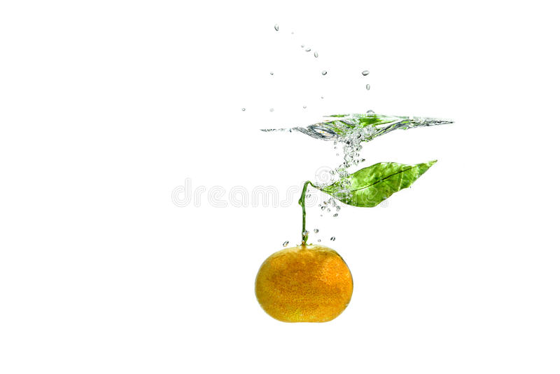 Nectarina imagenes de archivo