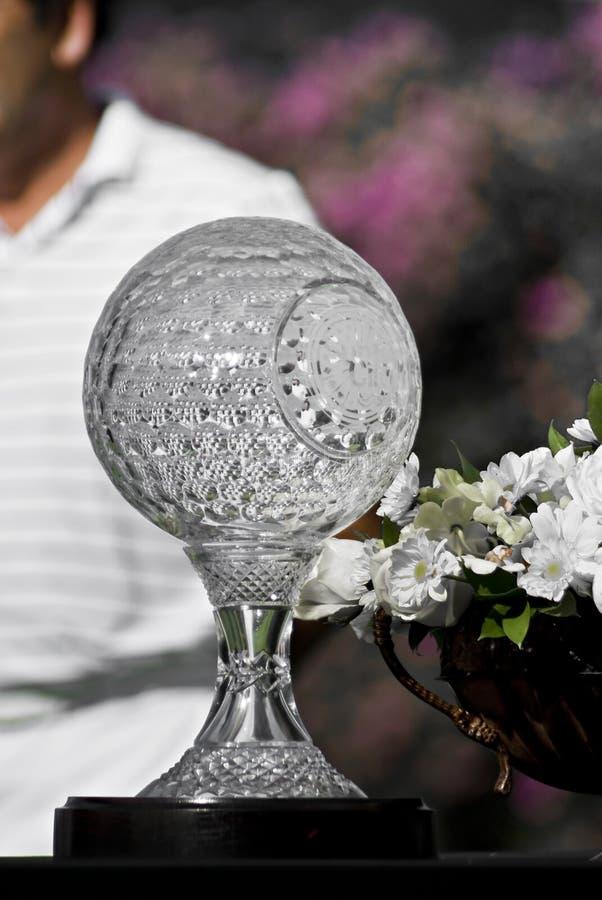 Download Nedbank Golf Challenge Seniors Trophy Editorial Stock Photo - Image: 17461848