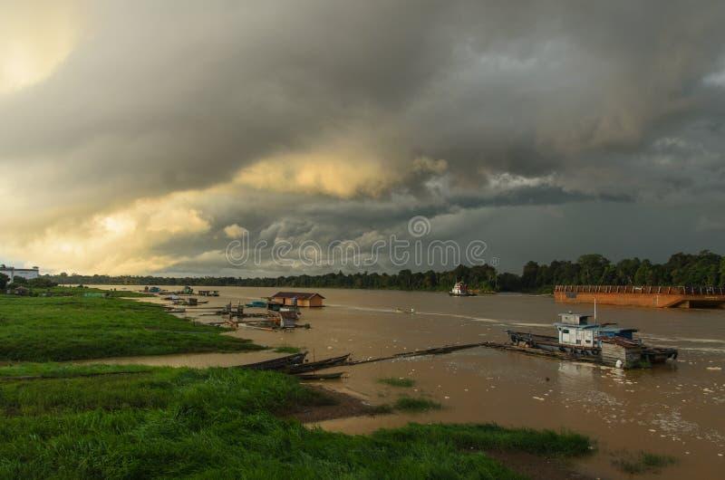 nedladdning fria Eme för awan för fotografi för landskaplikeme beautifulday photooftheday photographyday amazinglandscape för for arkivfoton