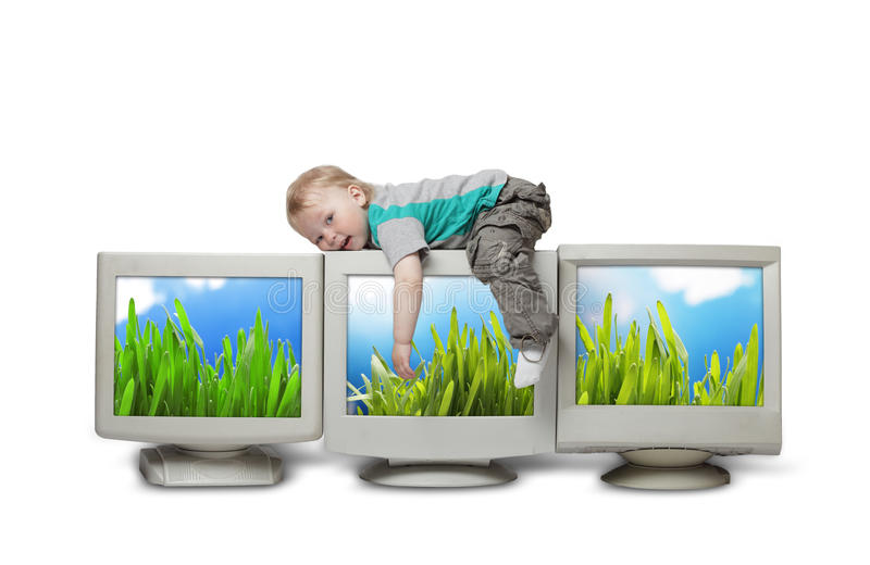 Download Need For Grass Stock Photo - Image: 28869820
