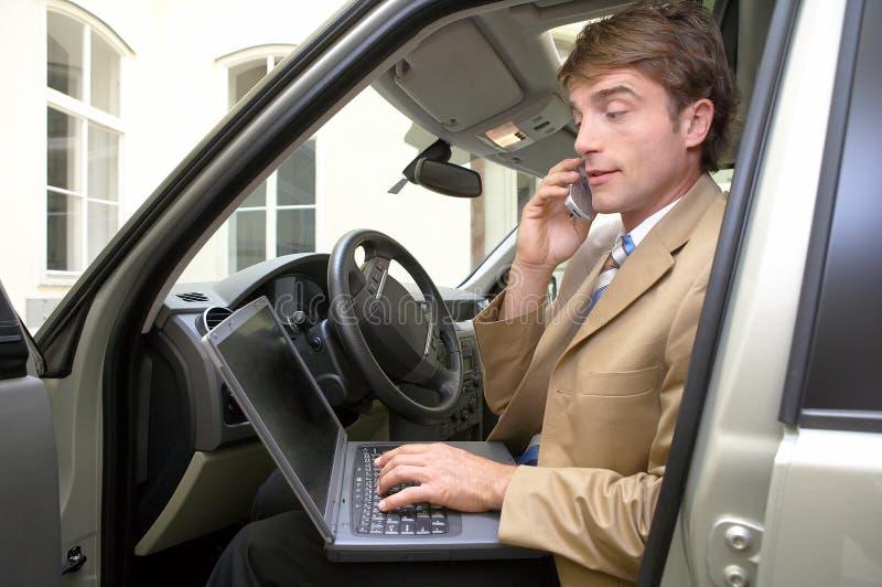 Download Need help stock image. Image of freelance, businesstravel - 1411927