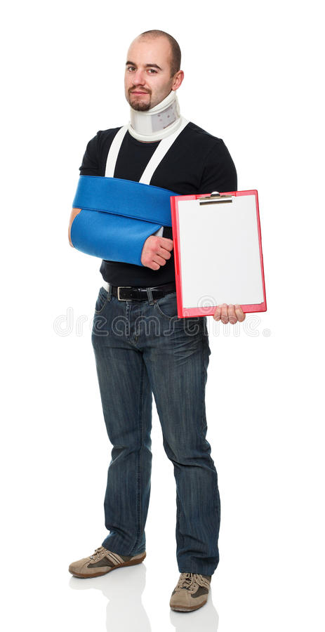 Download Need insurance stock photo. Image of incident, white - 21737856