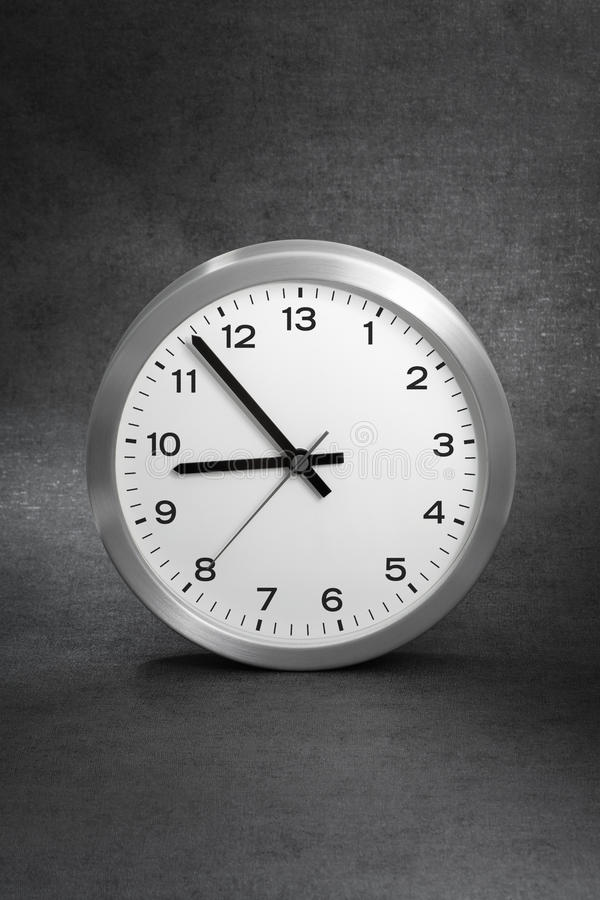 Free Need More Hours Royalty Free Stock Images - 11768319