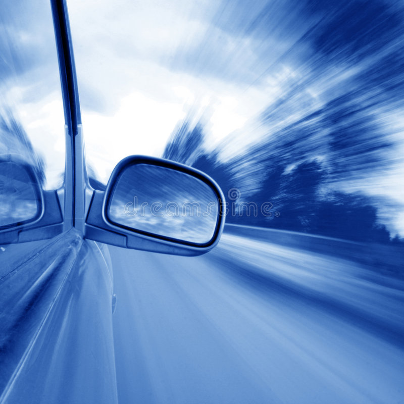 Download Need For Speed Royalty Free Stock Photos - Image: 6021148