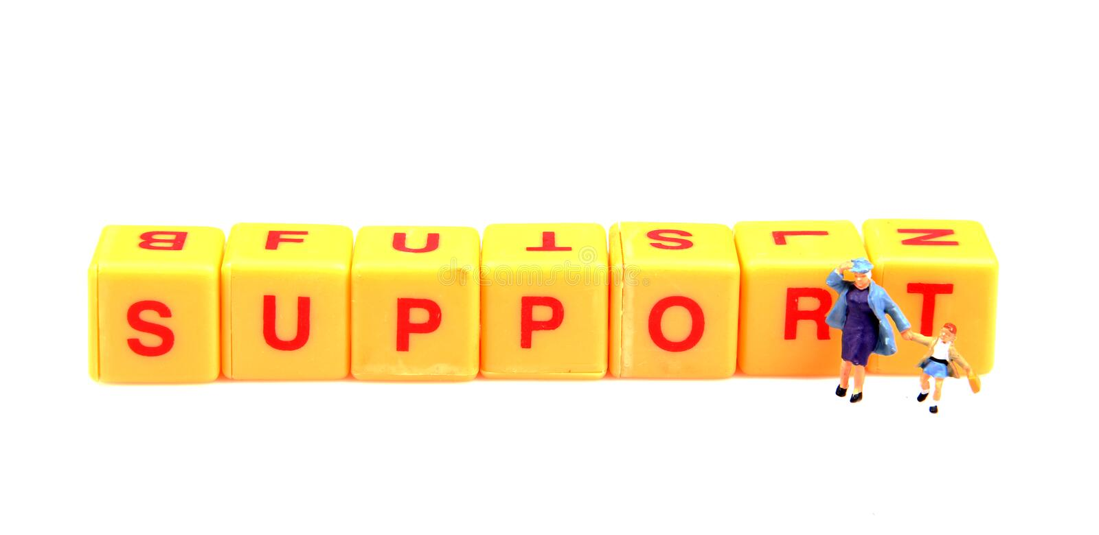 Download Need support stock image. Image of help, still, colored - 15727935