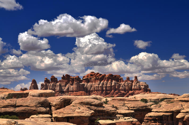 Download The Needles Royalty Free Stock Photos - Image: 31881308