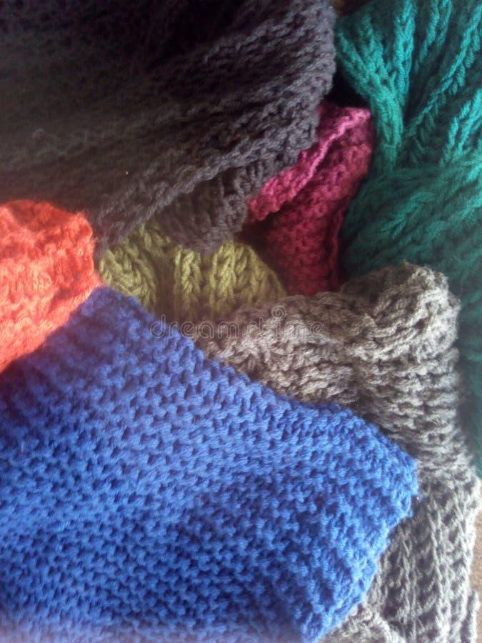 needlework foto de stock