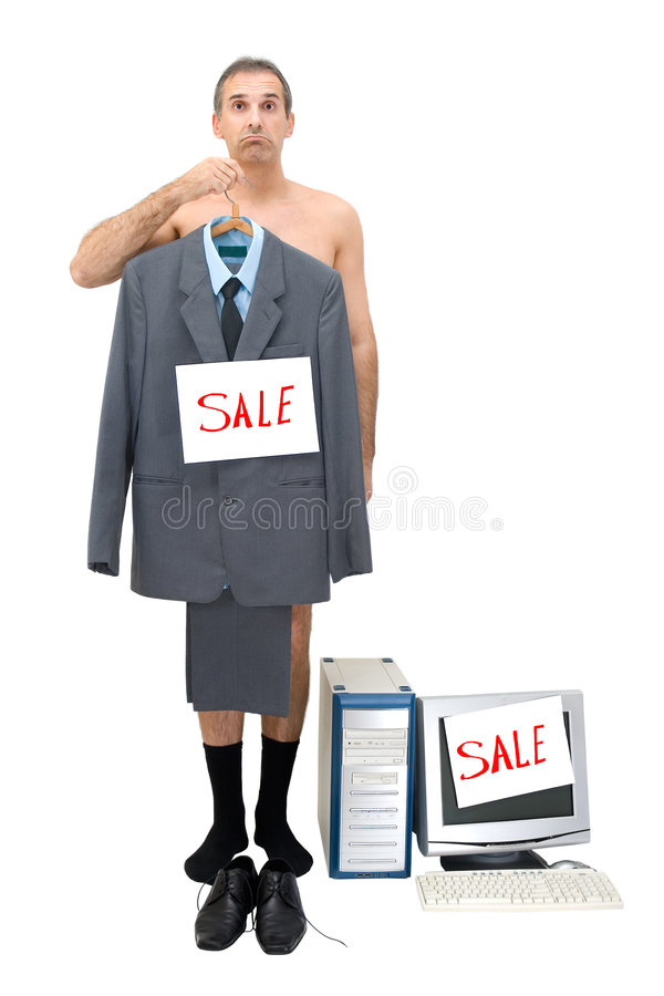 Needy stock images