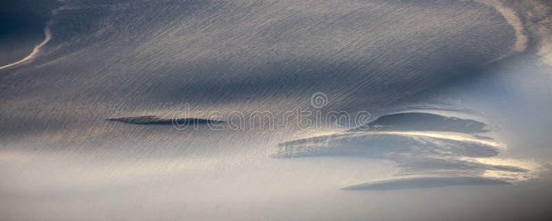 Neem een beeld van het ijs op bering straitï ¼ ˆ1ï ¼ ‰ stock afbeeldingen