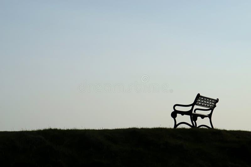 Download Neem een Onderbreking 2 stock foto. Afbeelding bestaande uit outdoors - 25812