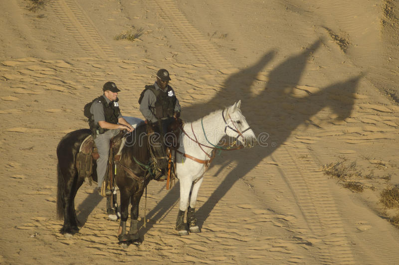 Negócio de Gilad Shalit fotos de stock royalty free