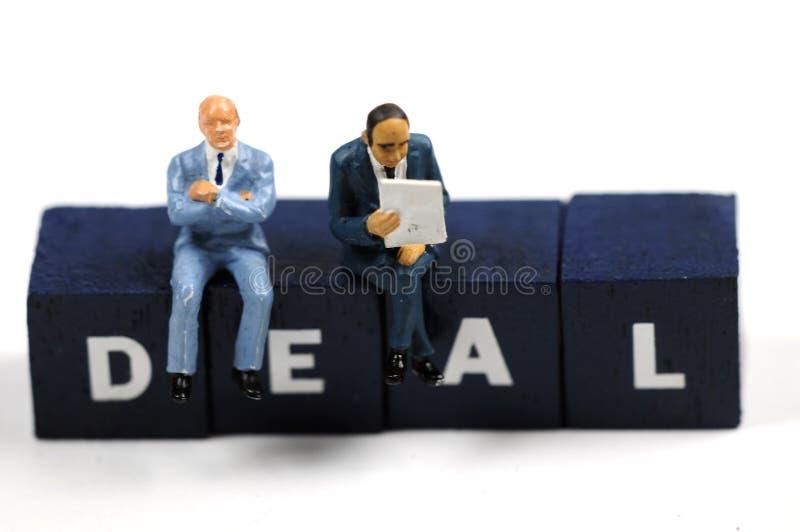 Negócio de negócio fotos de stock royalty free