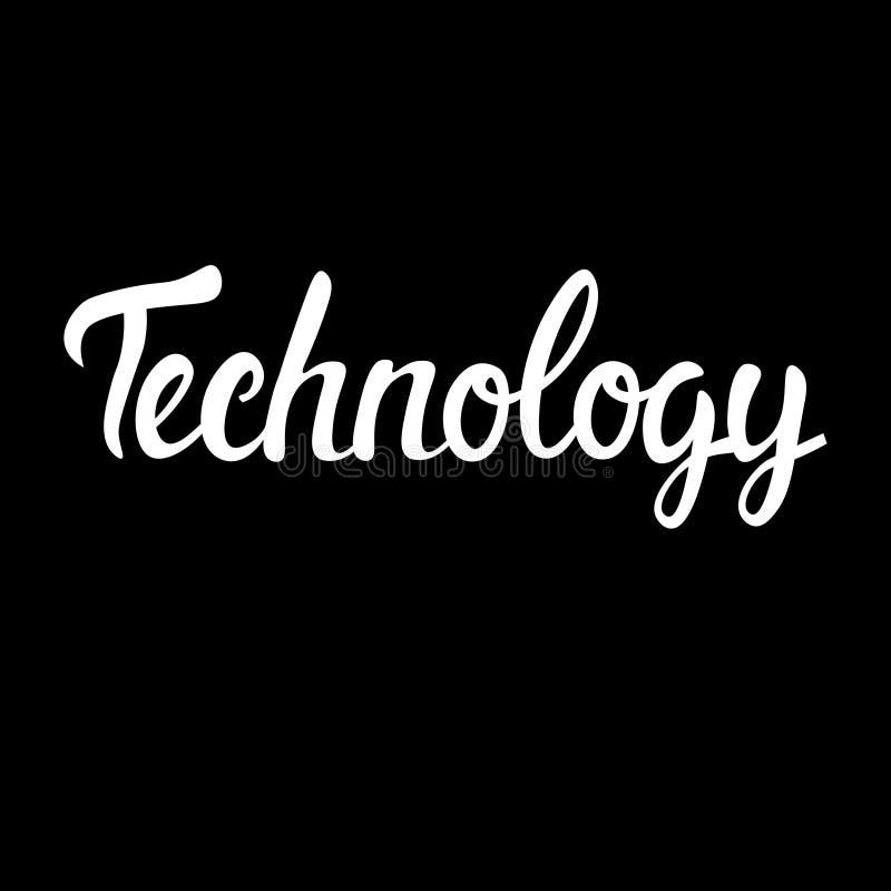 Negócio do desenvolvimento de tecnologia da gestão que conceitua Infographic ilustração do vetor