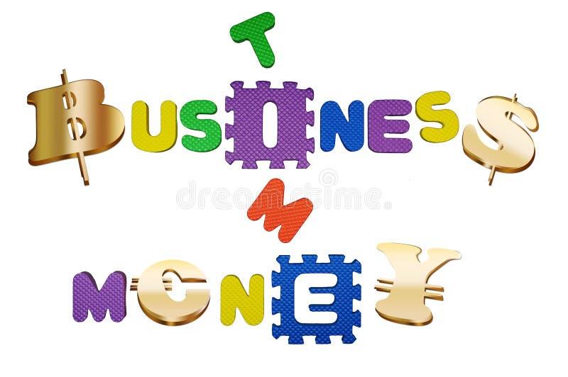 Negócio e dinheiro. fotos de stock