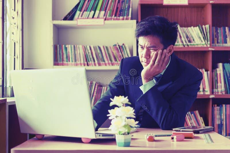 Negócio, escritório, escola e conceito da educação fotos de stock royalty free