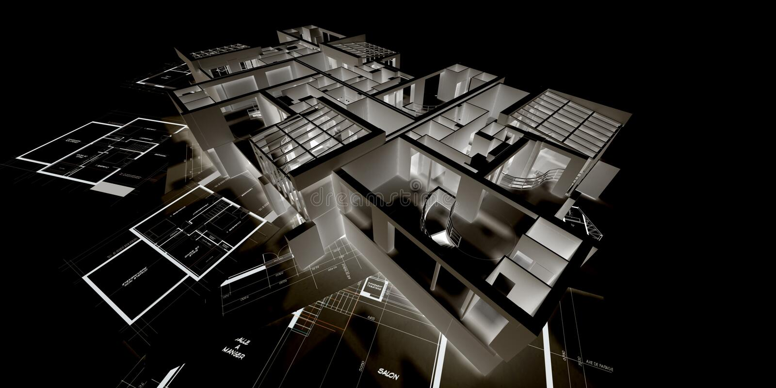 space time and architecture pdf free download