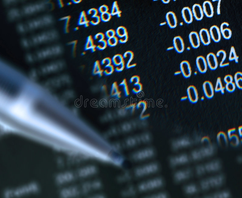 Download Negative currency stock photo. Image of buying, bank, dollar - 876188
