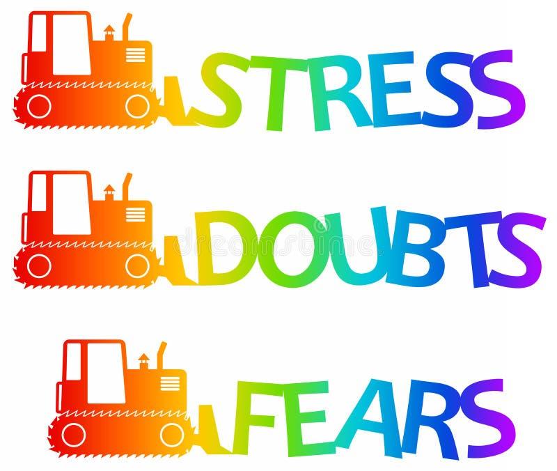 Download Negative Feelings Royalty Free Stock Photo - Image: 22497035