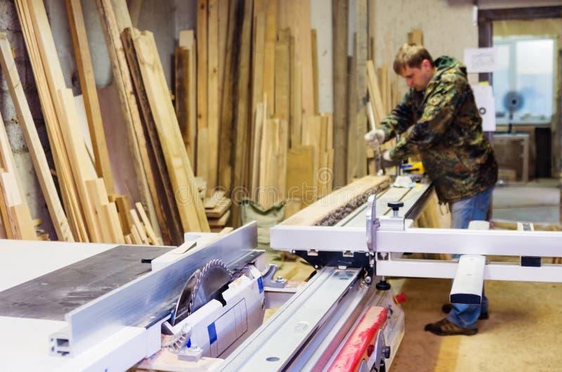 Negozio del s del falegname macchina per la lavorazione for Piccole planimetrie per la lavorazione del legno