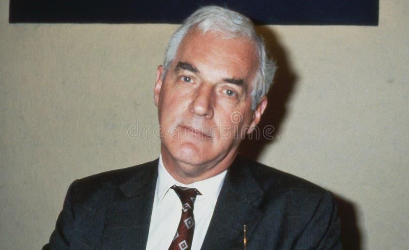 Download Neil Clarke editorial image. Image of chairman, clarke - 28729265
