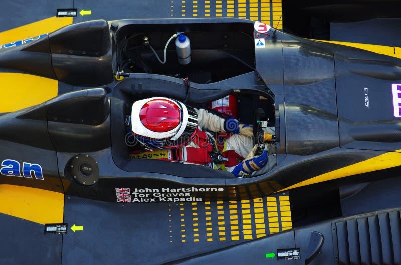 Download Neil Garner Motorsport editorial image. Image of john - 21340655