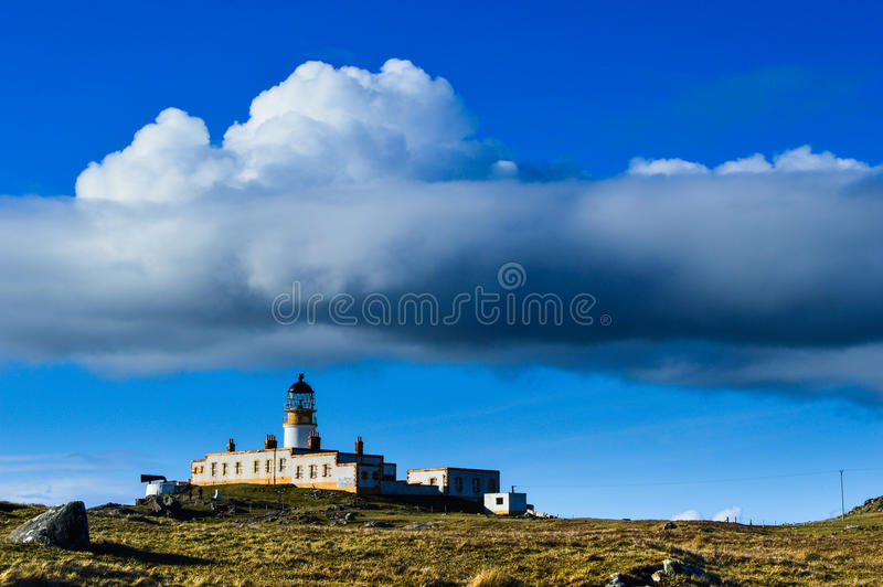 Neist Point stock photos