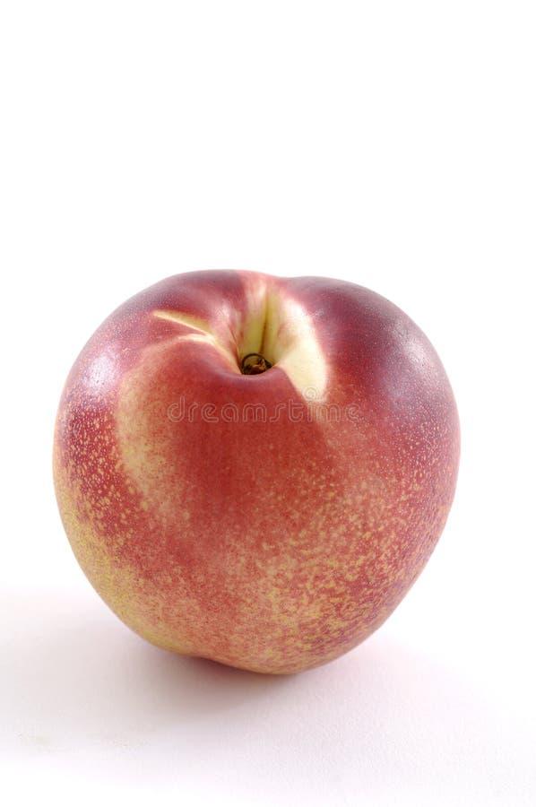 nektaryna obrazy stock