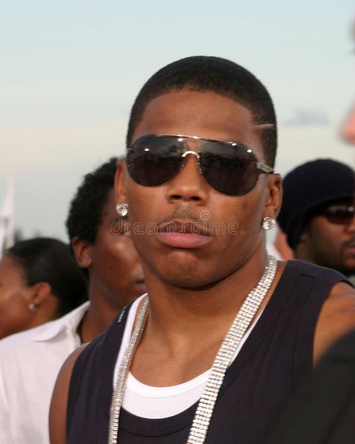 Download Nelly redaktionelles bild. Bild von musik, august, bildschirm - 26358200