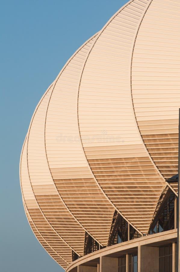 Download Nelson Mandela Stadium , Porth Elizabeth Editorial Image - Image: 13907250