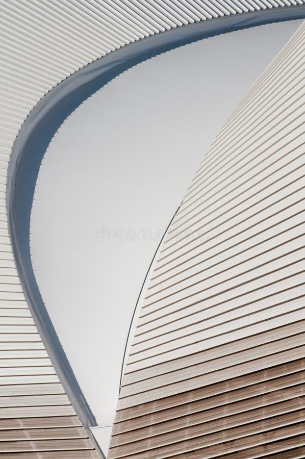 Download Nelson Mandela Stadium , Porth Elizabeth Editorial Photo - Image: 13907576
