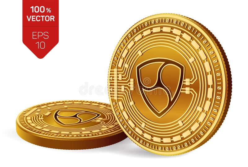where to buy nem coin