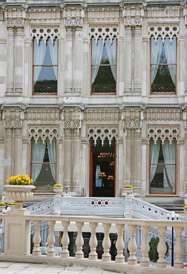 Download Neo-Gothic Windows stock photo. Image of front, buildings - 19446242