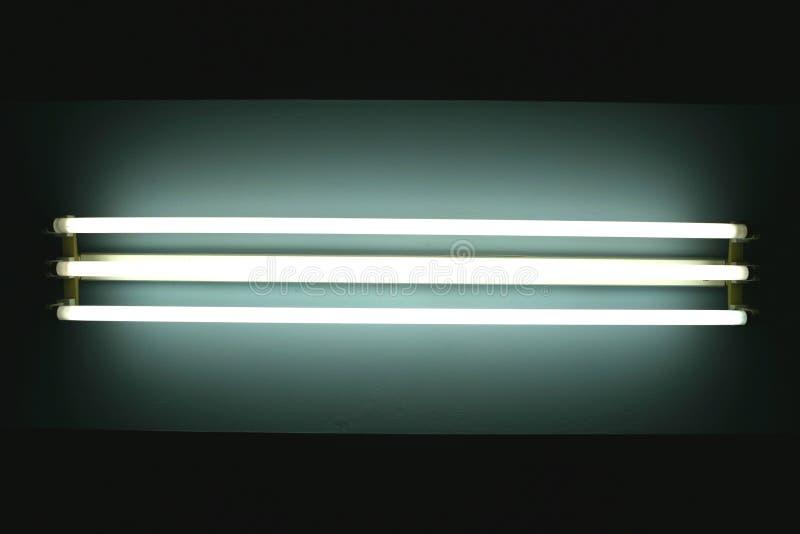 Neon stock foto's