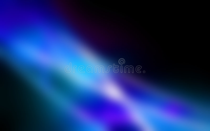 Download Neon background stock illustration. Illustration of line - 4874339