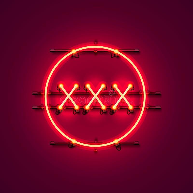 Xxx Banner 50