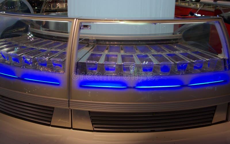 Download Neon Display Royalty Free Stock Image - Image: 3499706