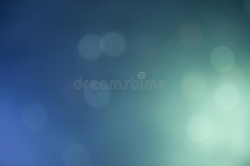 Neon lights background, new retro wave, not in focus royalty free stock image