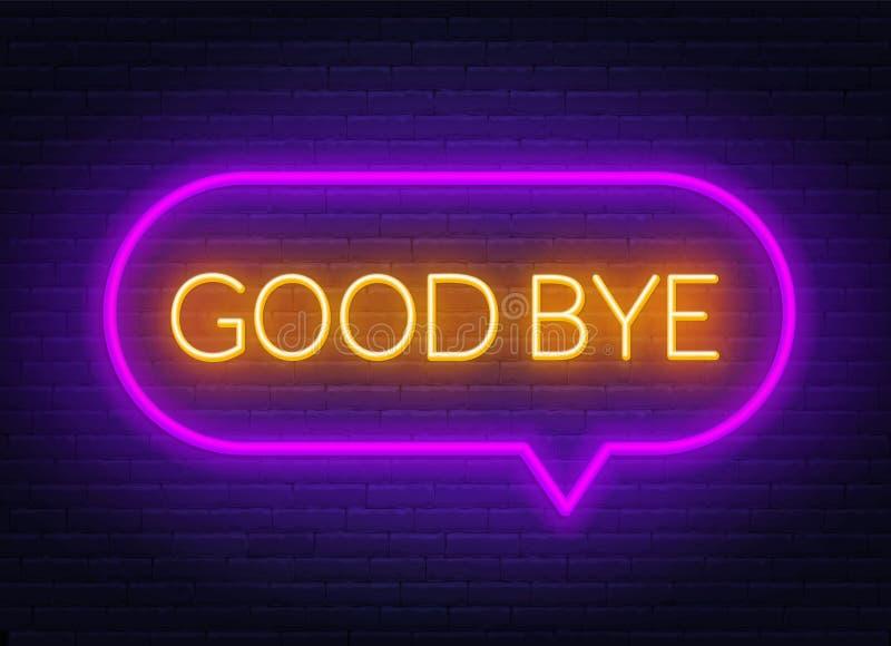 Bye Speech Bubble Stock Illustrations – 500 Bye Speech Bubble ...